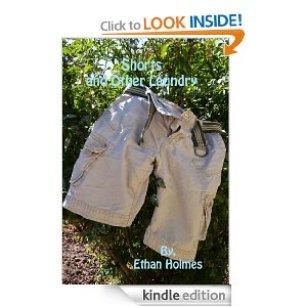 shorts amazon
