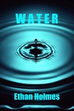 water-cover-5A1