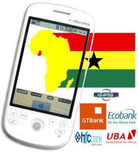 ghpiss Ghana