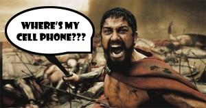 phoneaddict