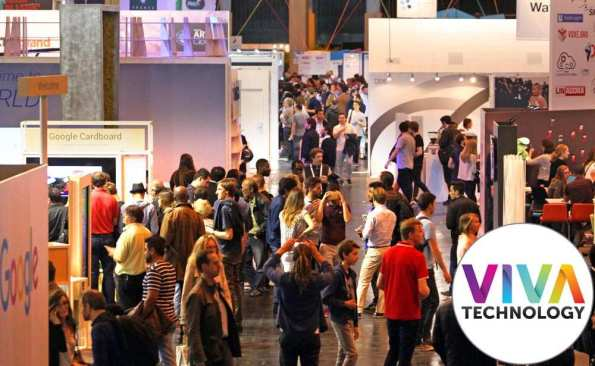 2011579_vivatech-revivez-les-meilleurs-moments-de-la-troisieme-et-derniere-journee-web-tete-0211091641963 (1)