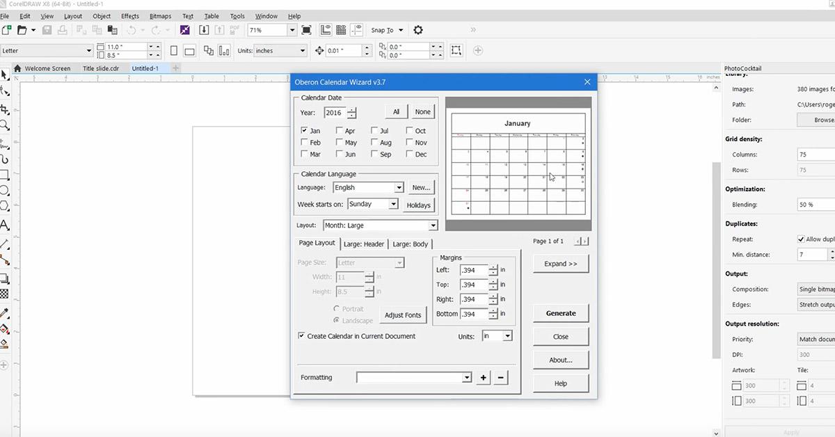 CorelDRAW Technical Suite X7 ile 3D görüntülerinizi teknik