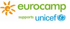 logo-unicef-eurocamp