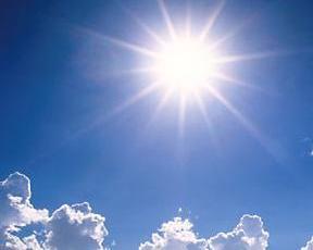Op zoek naar de Franse zon? Tips voor een zonvakantie in Frankrijk