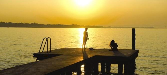 Waarom dit de Top 5 populairste vakantieregio's van Europa is!