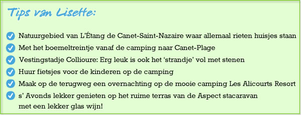 tips-van-lisette