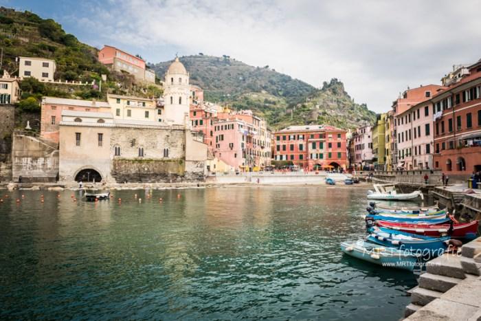 Eurocamp: 10 tips voor je vakantiefoto's - van een professionele fotograaf 2