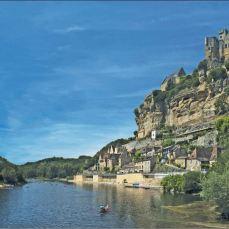 Dordogne - kopie