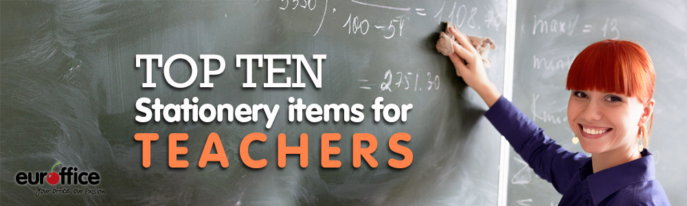 teacher s top ten