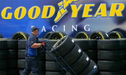 ¿Cómo son los neumáticos que trae tu coche de origen?