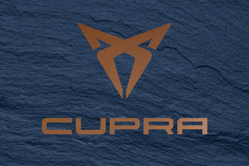 CUPRA hará su debut como marca independiente