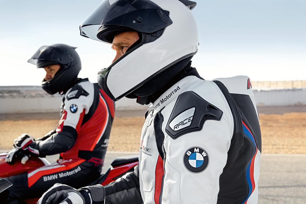 Matriculaciones de motos en Europa