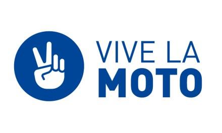 Vive La Moto cancela su edición 2020
