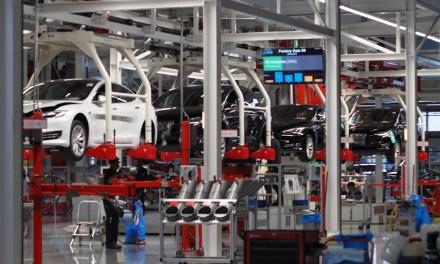 Comunicado del sector automoción ante la grave crisis económica por el Covid-19