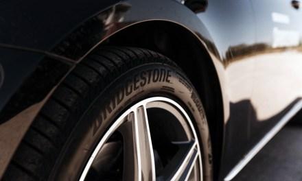 Bridgestone nos da ocho claves para poner nuestro vehículo a punto tras el confinamiento