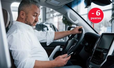 La Fundación Pons analiza las reformas sobre la nueva ley de tráfico