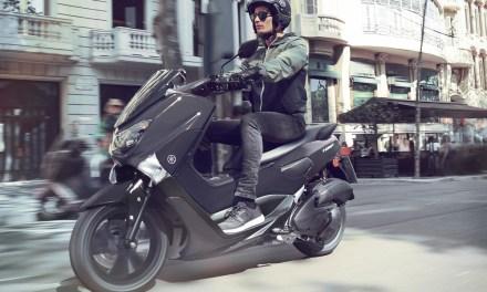 La segunda ola frena el crecimiento del sector de la moto