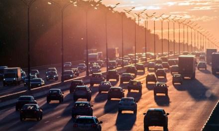 El parque automovilístico español, uno de los más envejecidos de Europa en 2020