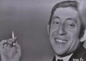 Serge Gainsbourg (1966)