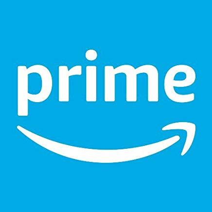 Graduation Presents Amazon Prime