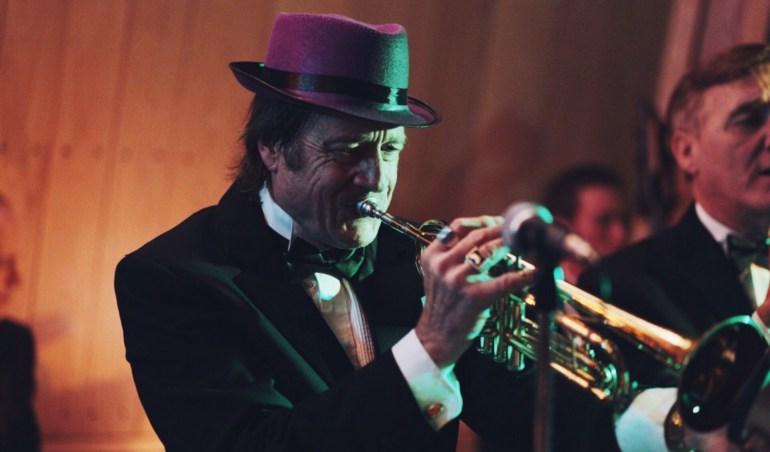 trumpet jobs