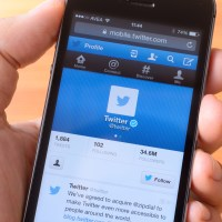 Who's a Custodian, What's Protected, and What Counts as Reasonable? Judge Sallie Kim's Opinion on Shenwick v. Twitter