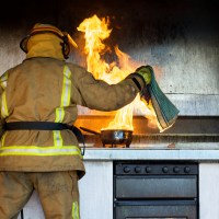 Where's the Fire? Attorneys Consider Issues of Relevance, Scope, and Privilege in Discovery