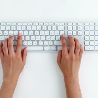 Who Loves a Good Keyboard Shortcut? We Do!
