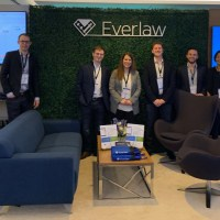 News from Everlaw at Legalweek New York 2019