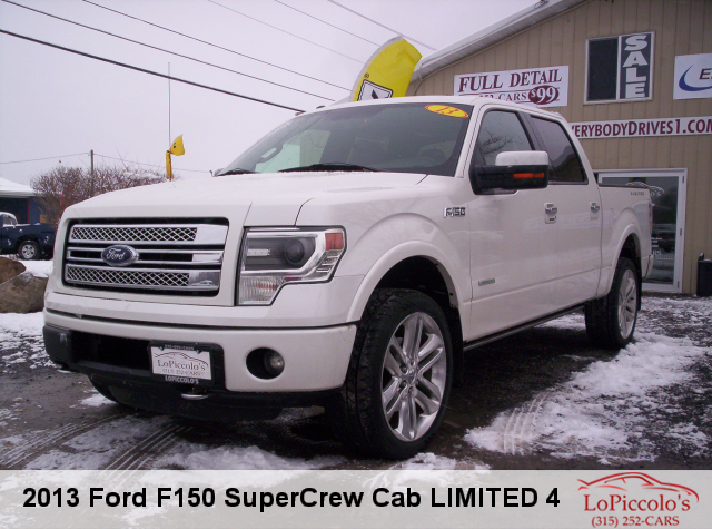 2013_ford_150