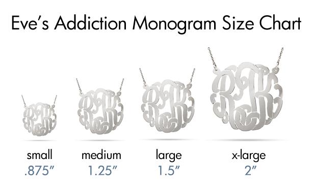 monogram-size-chart