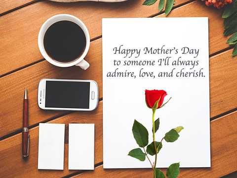 Mothers Day gift card ideas 7