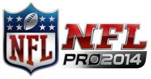 NFL 2014