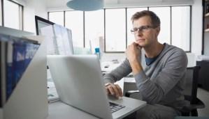 E-mail marketing: O que é e como dar os primeiros passos?