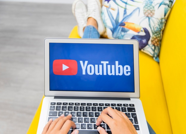 Youtube para afiliados: Venda no Youtube como afiliado e lucre