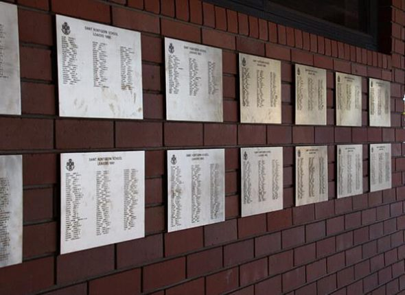 Sisu 2019 resultado vestibular ranking na parede
