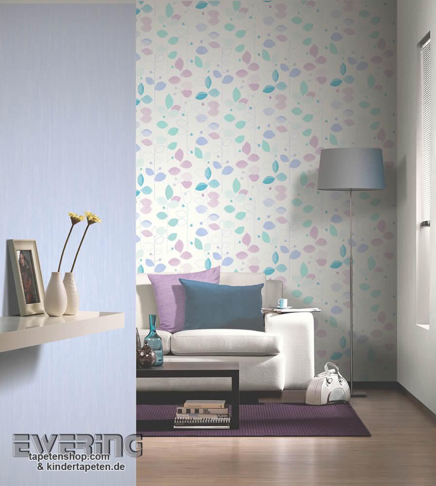 Schlafzimmer Fototapete Haus Ideen