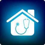 diagnostic-immobilier