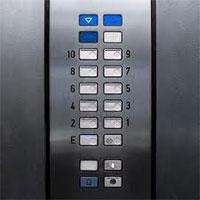 securite-ascenseur
