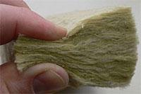 laine-de-roche