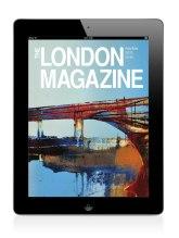 London-Mag-iPad-Bridge