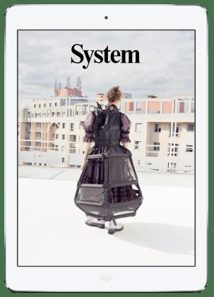 System-Vert