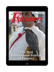falconers-front-cover