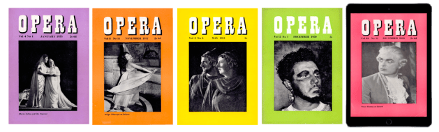 Opera-colourful-covers.png