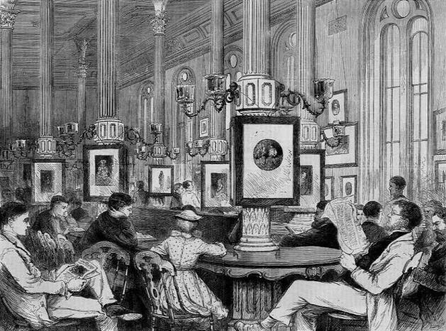 Reading_Room_of_the_Boston_Public_Library