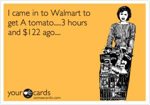 walmart tomato