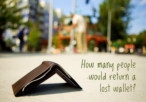 lost-wallet (1)