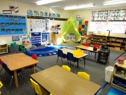kindergarten_room