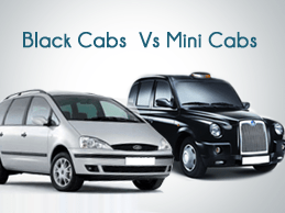 blackcab-vs-minicab