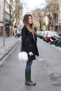 fur-bag-hunter-street-style-3_zpsbeec5c96